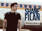 Shane Filan debuts new single - listen