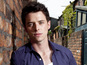 Corrie actor expects Ryan romance
