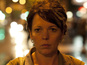 Olivia Colman: 'New fame is scary'