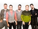 The newly announced Backstreet Boys tour will launch on May 3.