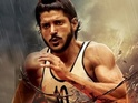 Farhan Akhtar says directors have stopped stereotyping him.