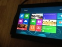 The firm allegedly dropped the device in favor of a full Windows 8 tablet.