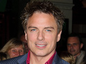 John Barrowman will follow pets' progress at hospital in the Channel 4 show.