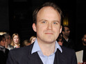 Rory Kinnear will play the flamboyant aristocrat in a new two-parter.