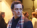 The Matthew Rhys spy thriller will return for a 13-episode third season.