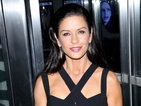 Catherine Zeta-Jones to play drug lord in The Godmother