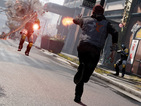 Infamous: Second Son trailer explores making of 2D cinematics - watch
