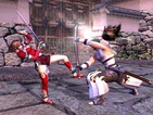 SoulCalibur: Lost Swords, Ace Combat: Infinity delayed until 2014