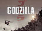 Godzilla trailer premieres - watch video