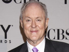 John Lithgow: 'I was dreadful in Cliffhanger'