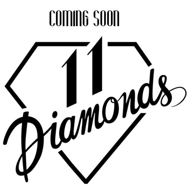 Marina and the Diamonds, 11 Diamonds