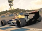 F1 2013 '90s classic content DLC out now