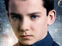 'Ender's Game': Digital Spy review