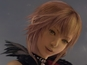 Lightning Returns: No third-party outfits