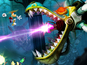 Rayman Legends coming to PS4, Xbox One