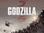 Godzilla trailer premieres - watch