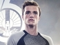 Peeta threatened in deleted Mockingjay clip