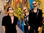 Placebo: 'Bowie comeback gave us hope'