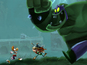 'Rayman Legends' preview: Creative fun