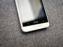 Could the One Mini be HTC's handset of choice?