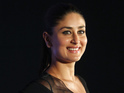 Kareena Kapoor said her films with husband Saif did not work due to the story.