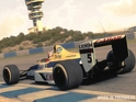 F1 2013 is out now on Xbox 360, PS3 and PC.