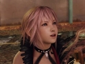 Lightning Returns: Final Fantasy XIII will be released next February.
