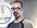 "Jeffrey Wright says he is most impressed with franchise's ""human elements""."