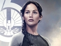 Analysts estimate that Lionsgate will make a $400m profit on the upcoming film.