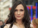 Famke Janssen and AnnaSophia Robb are cast in Janet Grillo's new indie drama.