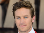 Armie Hammer joins Amy Adams and Jake Gyllenhaal in Tom Ford's Nocturnal Animals