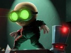 Stealth Inc's 'Lost Clones' DLC is available to download for £2.99.