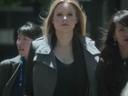 Veronica Mars cast to reunite at PaleyFest