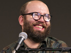 Daniel Kitson and Tim Key to star in Tree at London's Old Vic in 2015