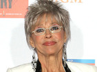 Rita Moreno cast in Jane the Virgin