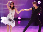 So You Think You Can Dance renewed for 12th season by Fox