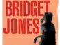 'Bridget Jones' new book cover revealed