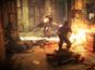 Killzone Mercenary updated for PlayStation TV