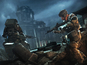 'Killzone: Mercenary' story video