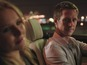 Veronica Mars: Watch first two minutes