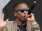 Tinchy Stryder reschedules London gig