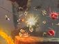 Ubisoft to stream Rayman Legends on Twitch
