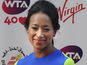 Anne Keothavong retires, joins BT Sport