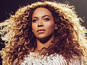 Beyoncé releases unannounced new album