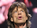 Brazilians are blaming Mick Jagger for Italy's World Cup exit.