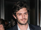 The OC's Adam Brody to lead CBS pilot from Modern Family producer