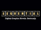 Sequential celebrates its first birthday with a $500 giveaway