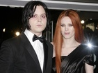 Jack White, Karen Elson finalise divorce