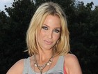 Coronation Street: Girls Aloud star Sarah Harding lands guest role