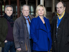 New Tricks tops Monday night ratings with 5.2m on BBC One